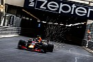 Онлайн. Гран При Монако: гонка