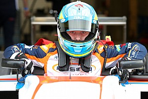 USF2000 Breaking news Pabst, Pelfrey announce new USF2000 drivers