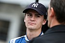 Herta to test Andretti Formula E car in Marrakesh
