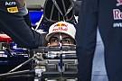 Gasly se aproxima de confirmação na Toro Rosso para 2018