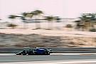 FIA F2 Bahrain F2: Norris dominates opener in Carlin 1-2
