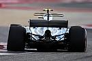 Formule 1 GP des États-Unis - Les 25 meilleures photos de samedi