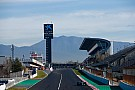 GALERIA: O fim da pré-temporada da F1 em Barcelona