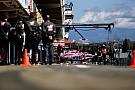 Формула 1 Пілоти Force India: Мельбурн – фантастичне місто