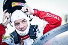 WRC Citroen potrebbe aumentare l'impegno di Loeb nel WRC