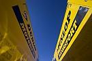 WEC Dunlop verliest monopolie in LMP2-klasse
