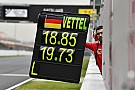 Говорят, у Ferrari проблемы с балансом. Насколько все серьезно?