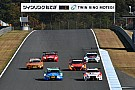 Menghidupkan kembali balap gabungan Super GT – DTM