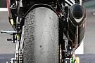 World Superbike Los pilotos del WorldSBK comentan los problemas de neumáticos en Australia
