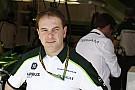 WEC ByKolles strikt ex-Caterham F1 chef als teambaas