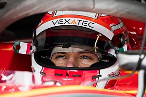 FIA F2 News Campos 2018: Neuer Name, neuer Partner, neues Auto
