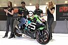 World Superbike Dikaitkan dengan Tech 3, Hernandez fokus WorldSBK