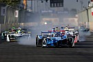Formula E Cairo race among Formula E's 2018/19 options