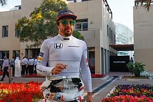 F1 Noticias de última hora El jefe de la F1: