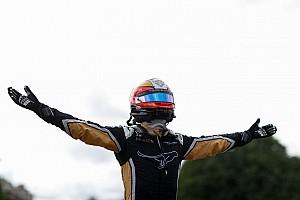 Fórmula E Últimas notícias TABELA: Vergne amplia vantagem e Di Grassi salta para quinto