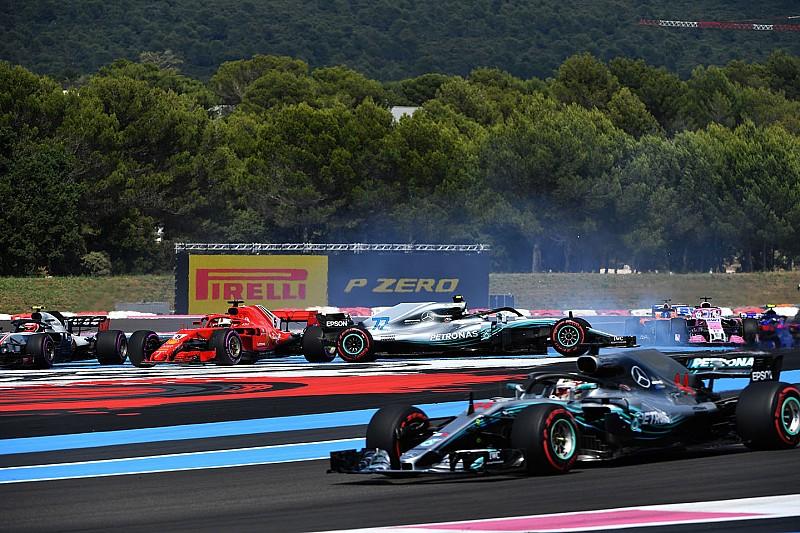 Prost a Vettel-incidensről: ettől még közel sincs vége