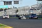 Formula 1 Avustralya GP'si öncesi Çarşamba ve Perşembe günlerinden en iyi kareler