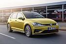 OTOMOBİL VW'e göre, Golf 1.5 TSI ACT BlueMotion, dizel motor verimine sahip