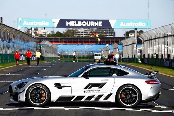 Forma-1 Motorsport.com hírek A Honda bajnokcsomagot adhat a Red Bullnak: a McLaren bánhatja?