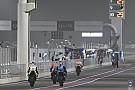 MotoGP Гран Прі Катару: підсумки другого дня