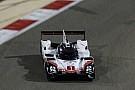 WEC Bahrain, Qualifiche: Jani-Tandy regalano l'ultima pole alla Porsche