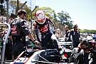 Magnussen jövőre már nem akar szörnyű versenyhétvégéket a Haas autójával