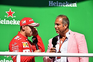Formel 1 im TV: RTL und n-tv zeigen 2018 alle Sessions live