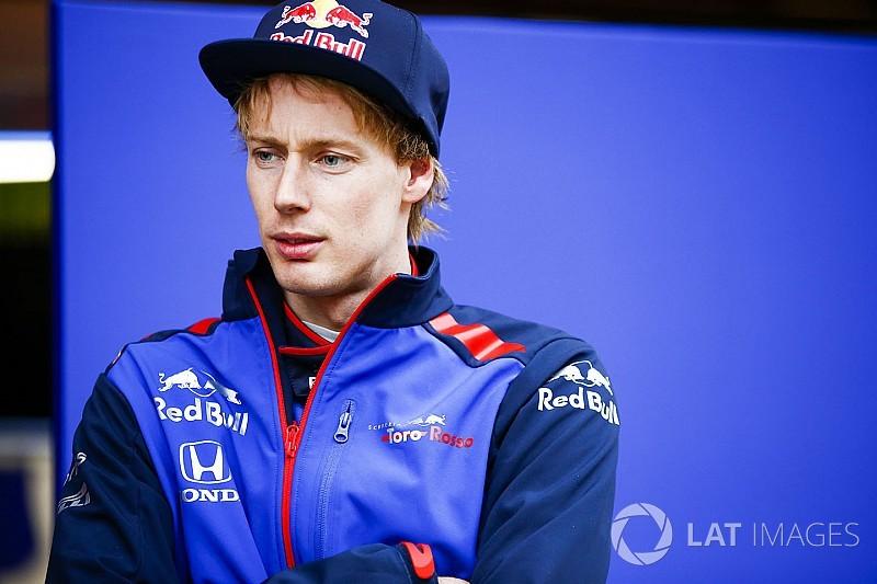 Ex-Formel-1-Fahrer in der WEC: Rehabilitation oder Gnadenbrot?