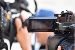 Formel 1 News Liberty plant Formel-1-Live-Stream schon 2018 in Deutschland