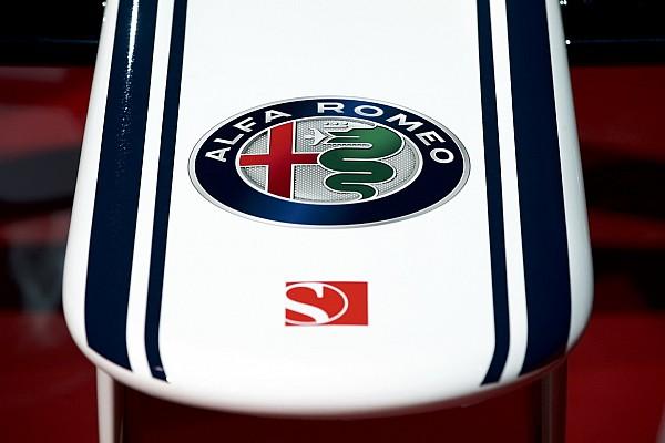 Horner: Le retour d'Alfa avec Sauber, une