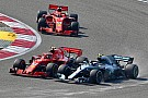 The contradictions that prevent a perfect F1