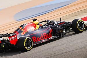 Formula 1 Analysis Why Red Bull must gamble on Honda