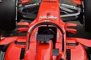 Formel 1 News Vettel: