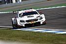 DTM Di Resta supera Auer e leva corrida 1 em Hungaroring