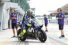 MotoGP Les dates du premier test de 2019 sont annoncées