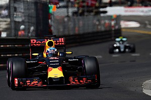 Formula 1 Commentary Opinion: Why we are witnessing a new era of Formula 1