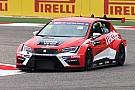 Bahrain TCR: Oriola victorious in season opener