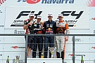 Verschoor wint openingsrace Spaanse F4