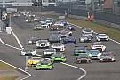Blancpain Endurance GALERI: Parade mobil GT3