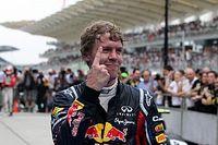 Vettel confirma que teve conversas com Renault e diz que aceitaria vaga na Red Bull se tiver oportunidade