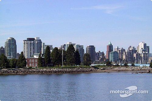 Vancouver Bakal Jadi Tuan Rumah Formula E 2022
