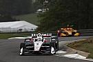 Egy híján ezer előzést mutattak be az IndyCar első négy idei futamán!