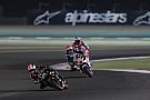 Ergebnis: MotoGP Losail 2018, Qualifying