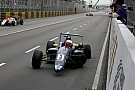 F3 Habsburg: Last-corner Macau crash better than second place