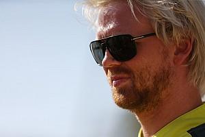 Blancpain Endurance Nieuws Aston Martin wijst fabrieksrijders aan voor Blancpain GT Endurance Series