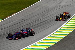 У Renault навмисно знизили потужність моторів у Бразилії