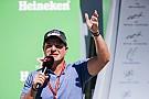 Barrichello és a botrányos 2002-es osztrák futam Schumacherrel: