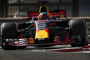 F1 Noticias de última hora Red Bull no esperará