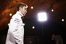 F1 El día que Frank Williams confundió a Sirotkin con un mecánico