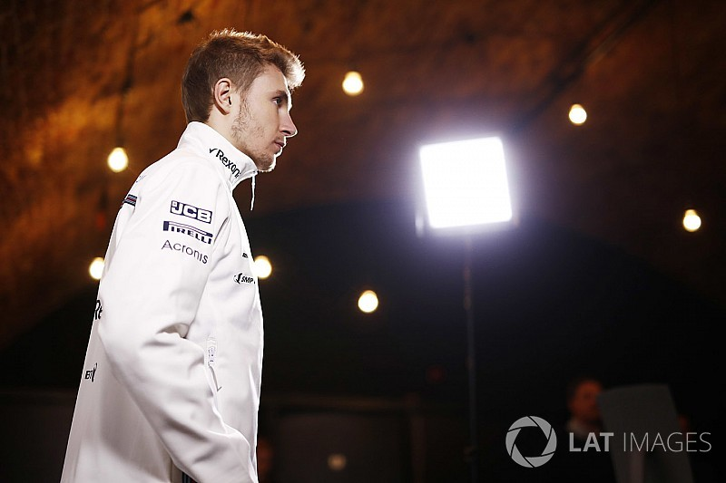 Why F1's under-fire rookie is already causing surprises